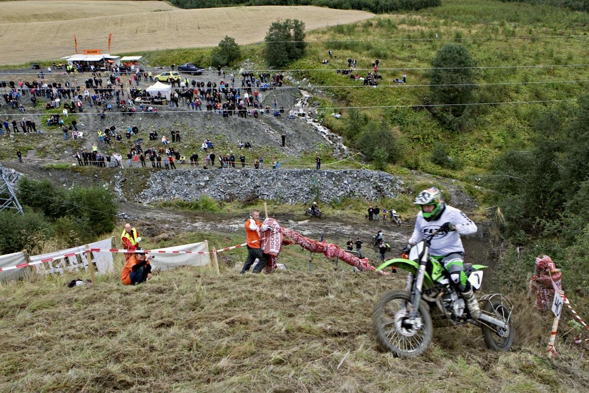 hill_climb9.jpg
