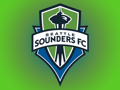 To Be a Sounder #1
