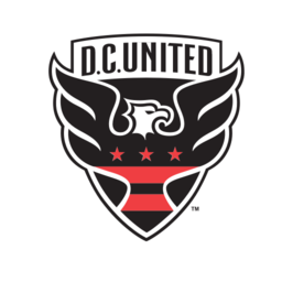 DC United on the hunt