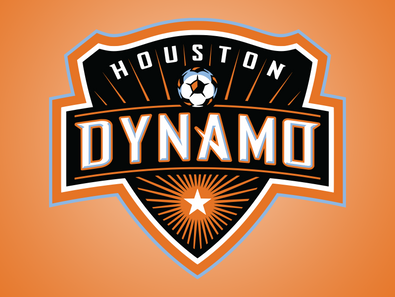 Dynamo time