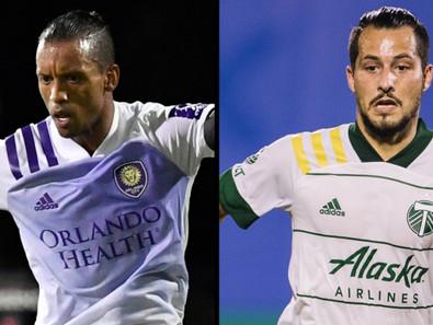 MLS is Back Final is here!
