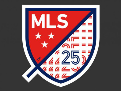 Why MLS Might Suspend the Rest of This Season