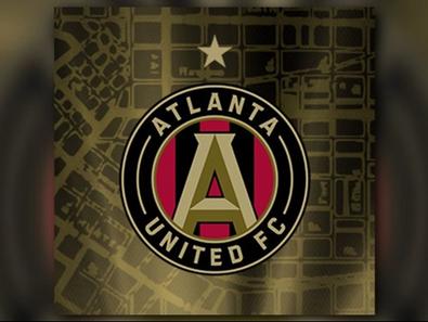 A Different Atlanta