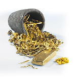 Gold Silber Ankauf Lörrach