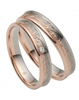 trauringe-rosegold-weissgold-51208