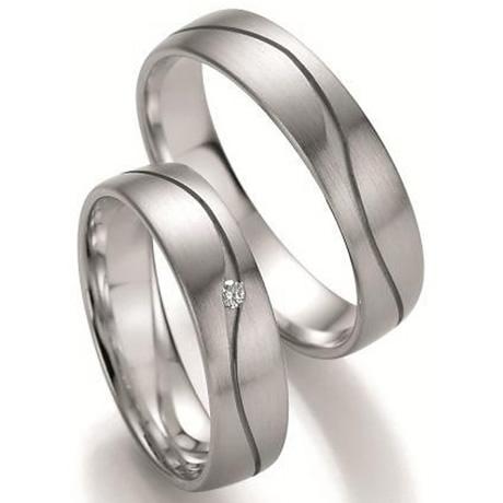 collection-ruesch-honeymoon-eheringe-trauringe-66-530wg-66-530wg-b-66-530wg-66-530wg-b-1277-1-gr
