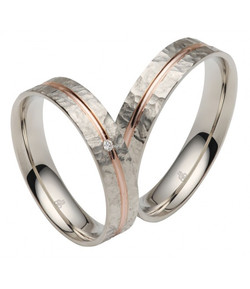 trauringe-weissgold-rosegold-51213