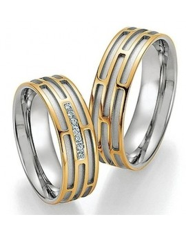 nowotny-66-34140-66-34130-honeymoon-solid