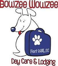 BowZee WowZee logo.jpg
