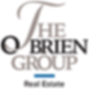 obrien group.png