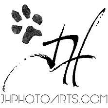 jh photography.jpg