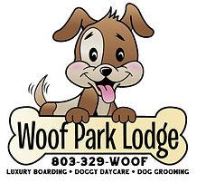 woof park lodge.jpg