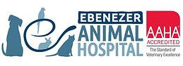 ebenezer animal hospital.jpg