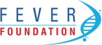 Fever Foundation - Logo.png