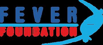 Fever Foundation - Logo.png