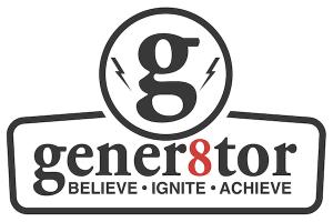 gener8tor-e1439575673341.png