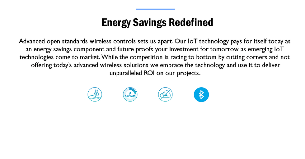 Energy Saving Redefined copy.png