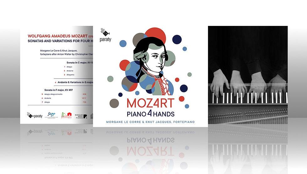 tryptique-Mozart-4-hands_edited.jpg