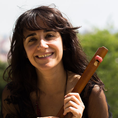 Elise Ferrière.jpg