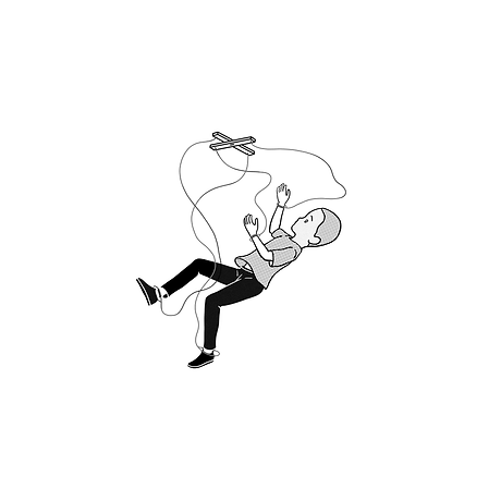 caricature-5266199_1920.png