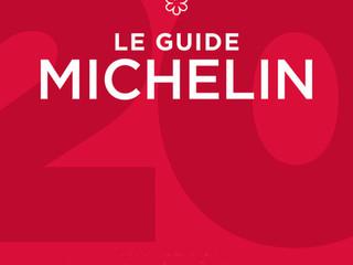 Dos nuevos restaurantes con una estrella Michelin en Malta