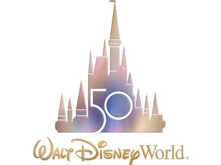 """La Celebración más Mágica del Mundo"""" Comienza el 1° de octubre en Walt Disney World Resort"""