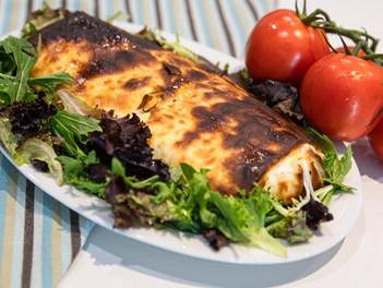 5 platos regionales que invitan a descubrir la gastronomía nacional