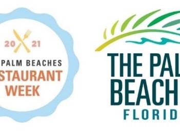Nueva edición The Palm Beaches Restaurant Week
