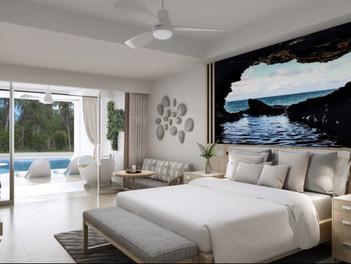 Sandals Royal Barbados anuncia una impresionante expansión
