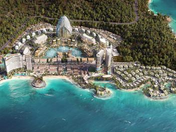 Meliá Hotels International anuncia la apertura de dos nuevos hoteles en Vietnam