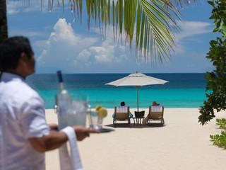 Anguilla se integra a Virtuoso, la selecta red global de viajes de lujo