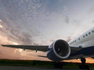 Delta: Reserve, pruebe, viaje: nuevas opciones de prueba cuando esté listo para volar