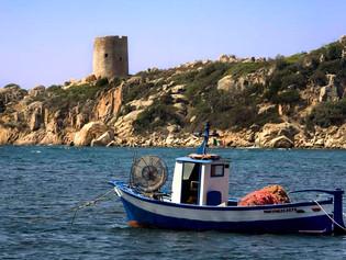 Cerdeña: El mejor secreto del Mediterráneo