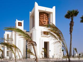 Riu Palace Santa María: nuevo hotel en Isla de Sal