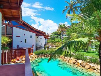 Westin Hotels &Resort abrirá su primera propiedad all inclusive en Sudamérica