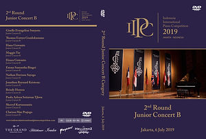 01_templet cover dvd_IIPC_2 nd ROUND Jun