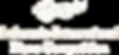 IIPC_MainLogo2_v2 putih.png