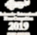 IIPC_MainLogo_2 (putih).png