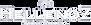 Logo Hellenoz White.png