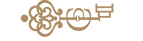IIPC_MainLogo_2 (GOLD).png