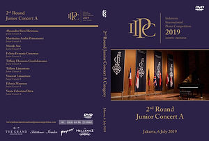 01_templet cover dvd_IIPC_2nd ROUND Juni