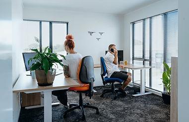 Kapiti Office Suites.jpg