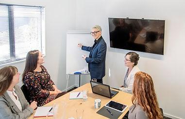 KOS Meeting Room_edited.jpg