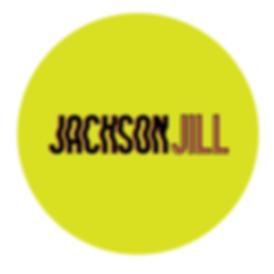 jacksonjill_logo-03.png