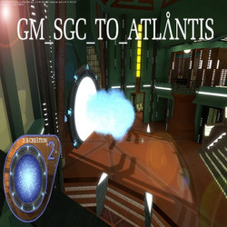 gm_sgc_to_atlantis0008