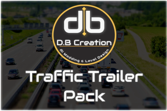 traffic_trailer_pack.webp