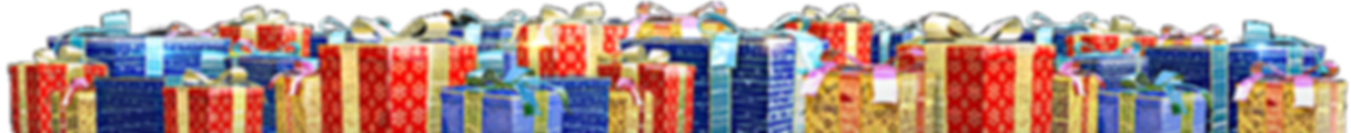 delivery_event_xmas19_community.png
