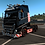 Thumbnail: Truck und Trailer Tuning Pack 1.38