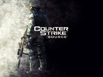 Free-Counter-Strike-Source-Wallpaper-HD.