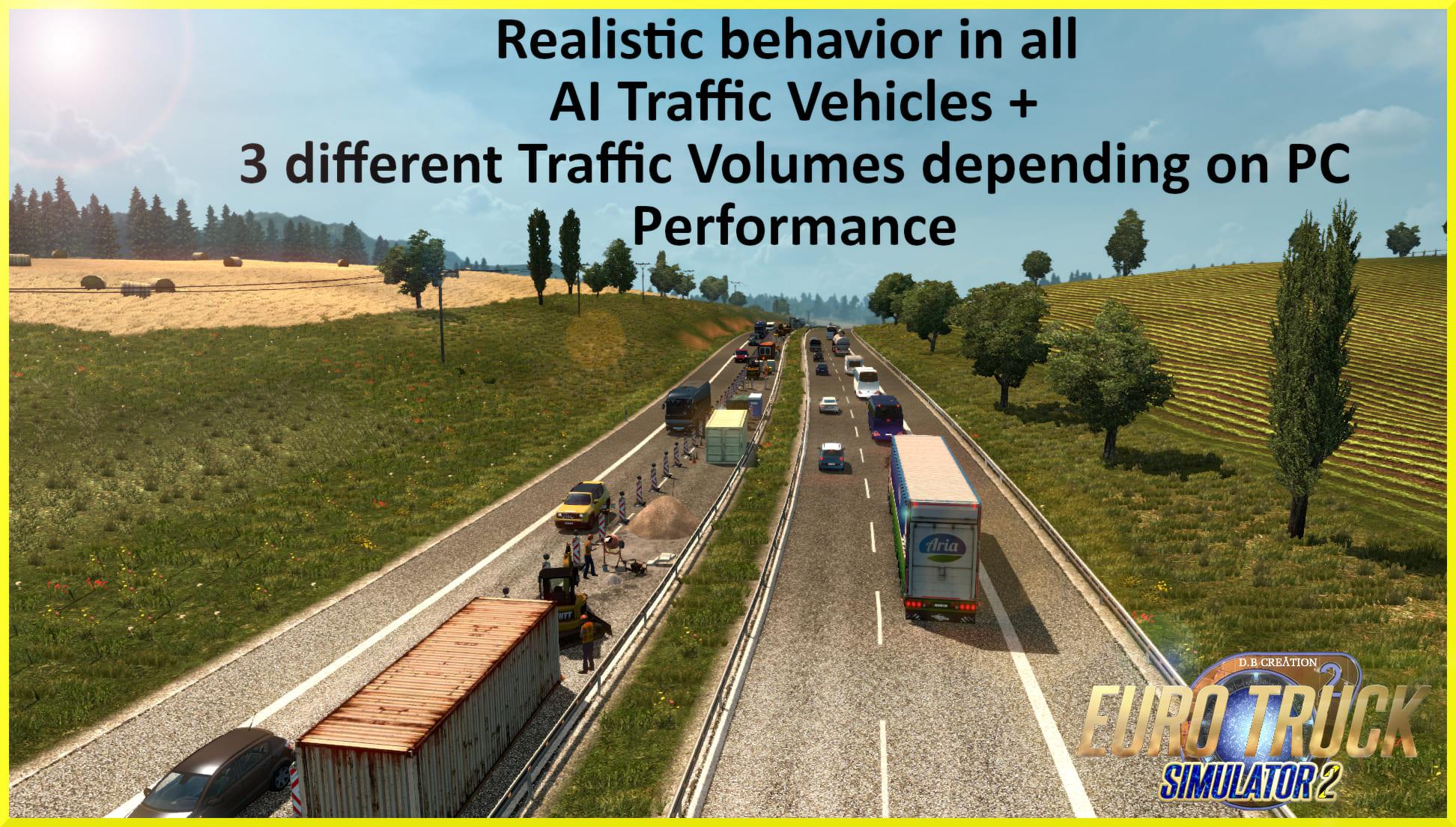 traffic_intensity